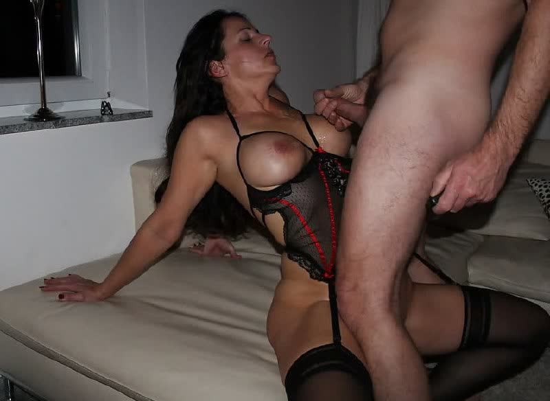 Watch Porn001 Chinese Chinese Girl Asian Blowjob Porn